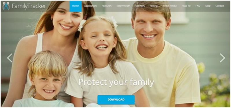 familytracker-track-my-kids-phone-for-free-1