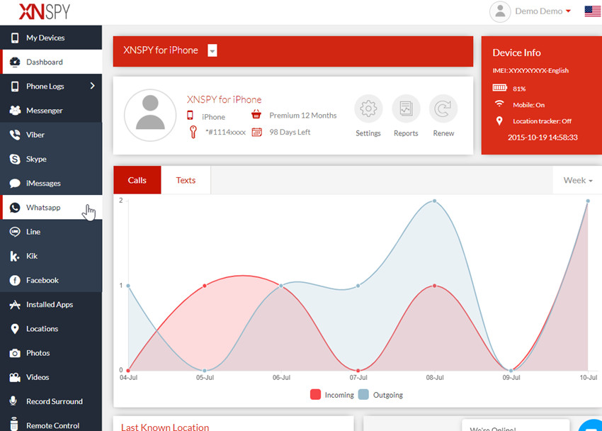 ealize-whatsapp-monitor-on-computer-xnspy