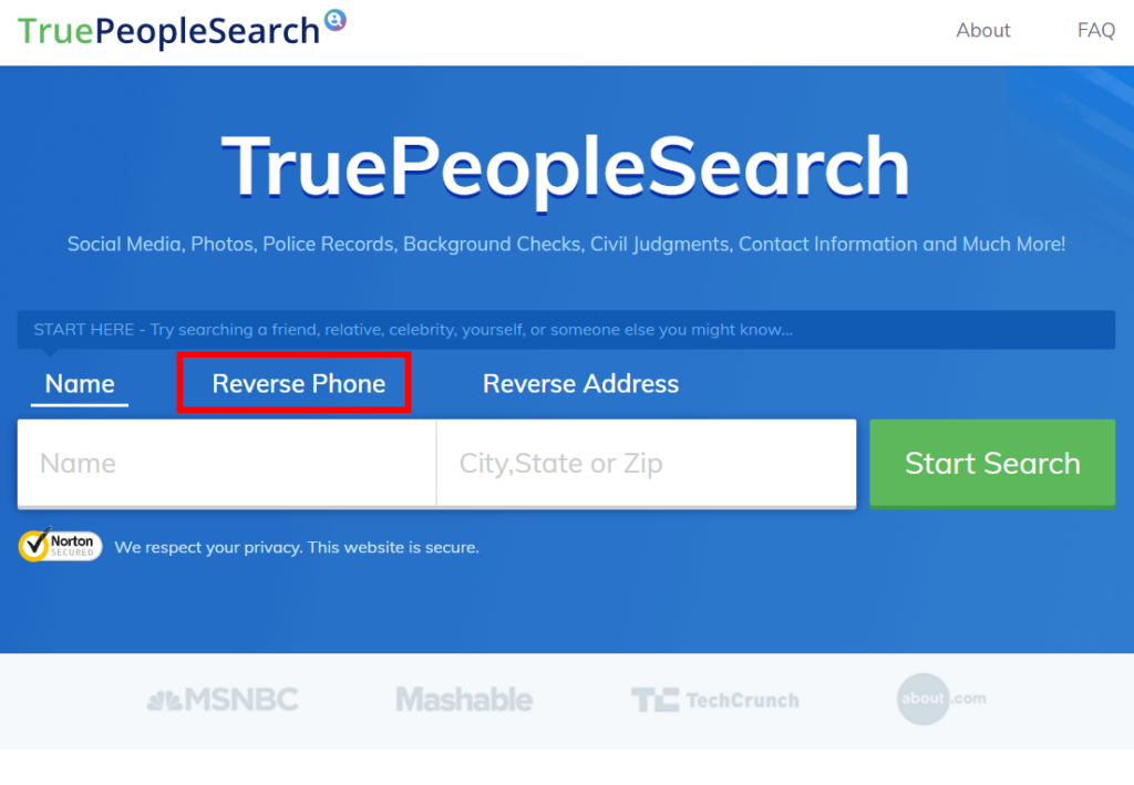 TruePeopleSearch-track-iphone-location-by-phone-number-1