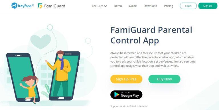 famiguard-social-media-monitoring-for-parents