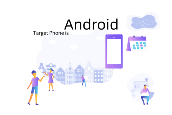 kids-android
