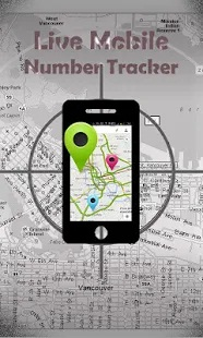 mobile-number-tracker-and-locator