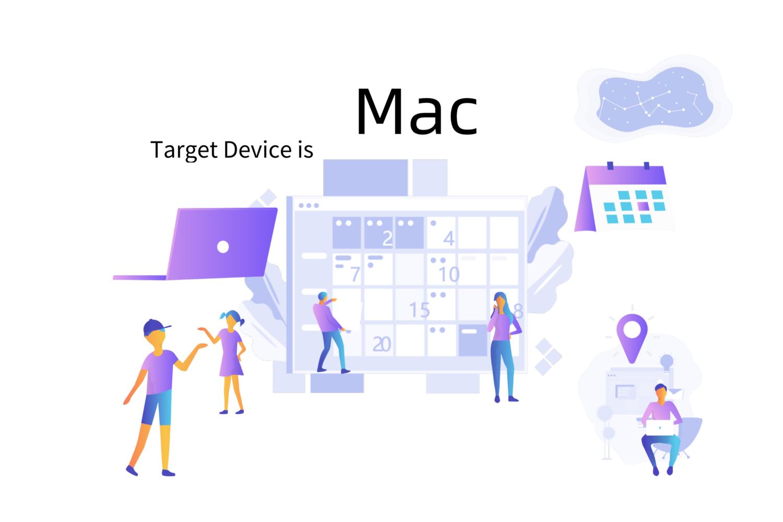 spy-mac