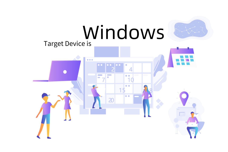 spy-windows