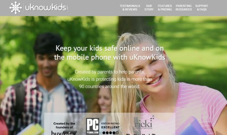 uKnowKids-social-media-monitoring-for-parents
